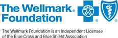 wellmarkfoundationlogo.jpg